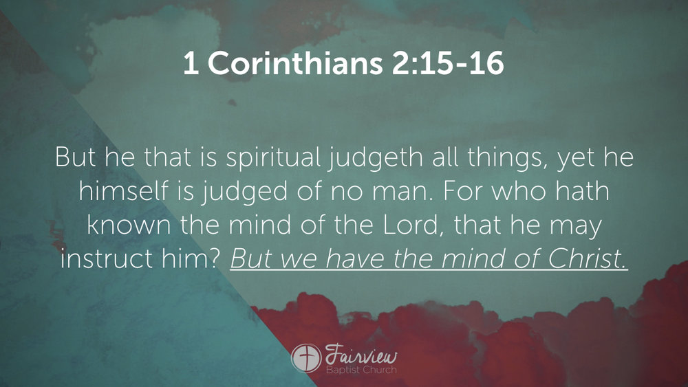 1 Corinthians - Week 5 - The Dividing Line .047.jpeg