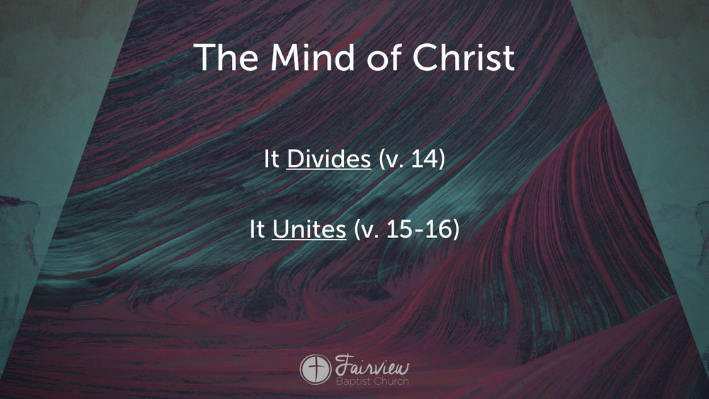 1 Corinthians - Week 5 - The Dividing Line .048.jpeg