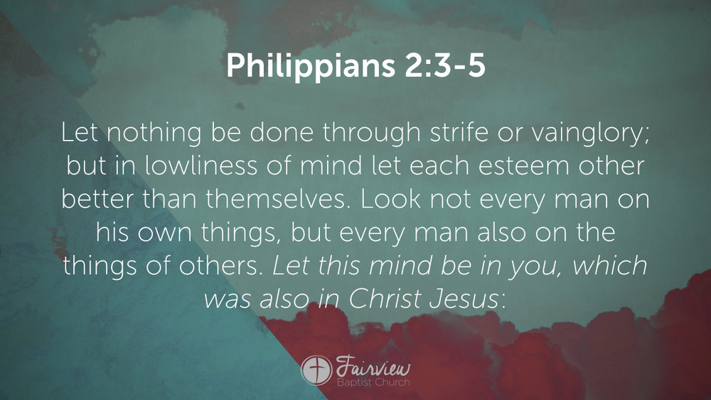 1 Corinthians - Week 5 - The Dividing Line .053.jpeg
