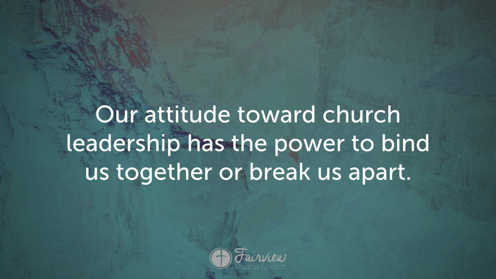 1 Corinthians - Week 7 - Follow the Leaders.016.jpeg