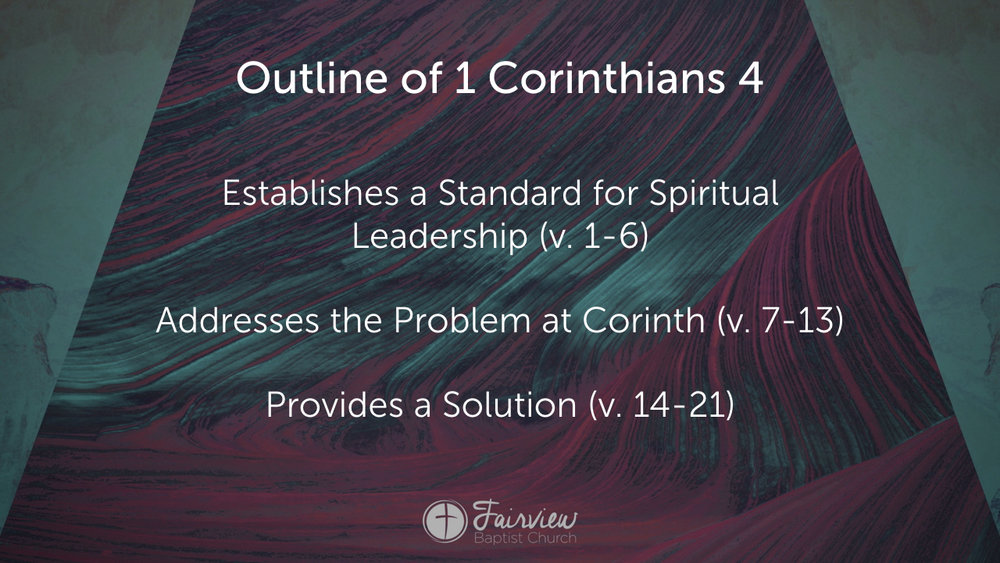 1 Corinthians - Week 7 - Follow the Leaders.018.jpeg