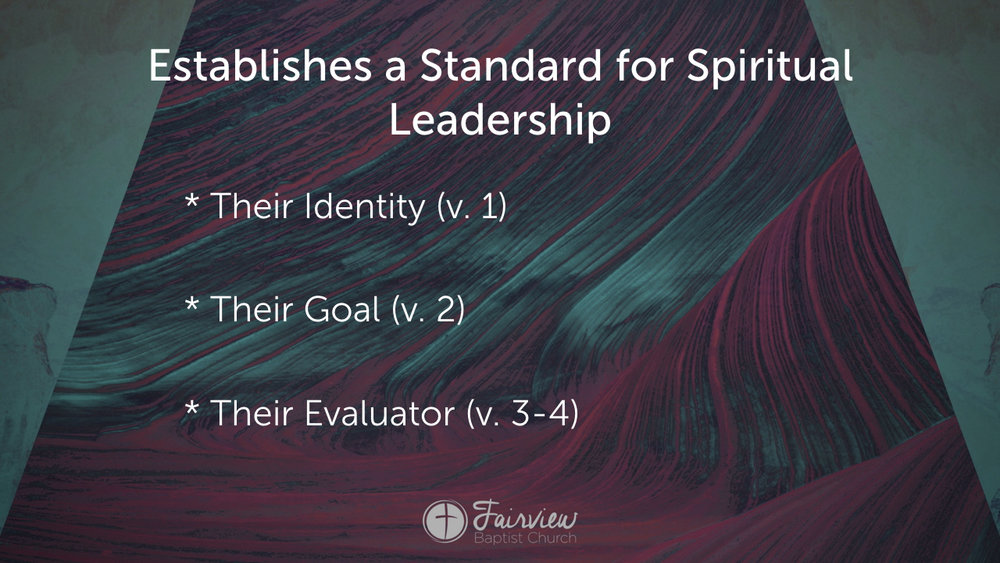 1 Corinthians - Week 7 - Follow the Leaders.019.jpeg