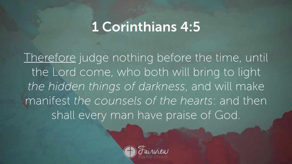1 Corinthians - Week 7 - Follow the Leaders.020.jpeg