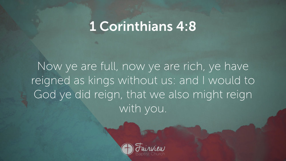 1 Corinthians - Week 7 - Follow the Leaders.023.jpeg