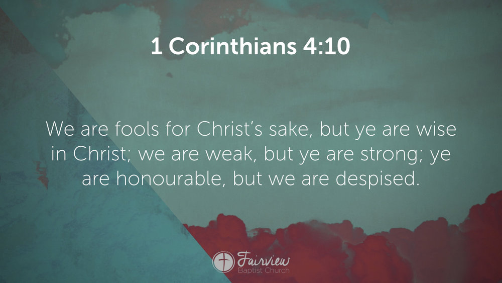 1 Corinthians - Week 7 - Follow the Leaders.027.jpeg
