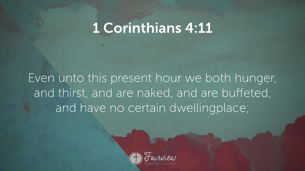 1 Corinthians - Week 7 - Follow the Leaders.028.jpeg