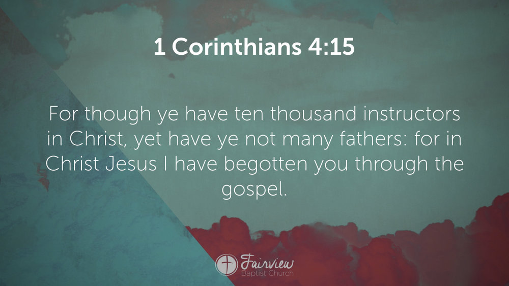 1 Corinthians - Week 7 - Follow the Leaders.033.jpeg