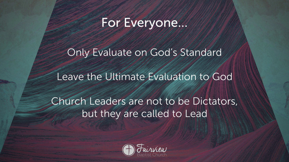1 Corinthians - Week 7 - Follow the Leaders.039.jpeg