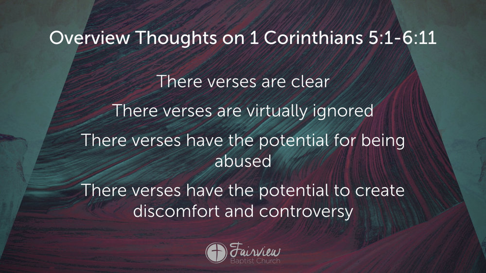 1 Corinthians - Week 8 - Judging Christians?.005.jpeg