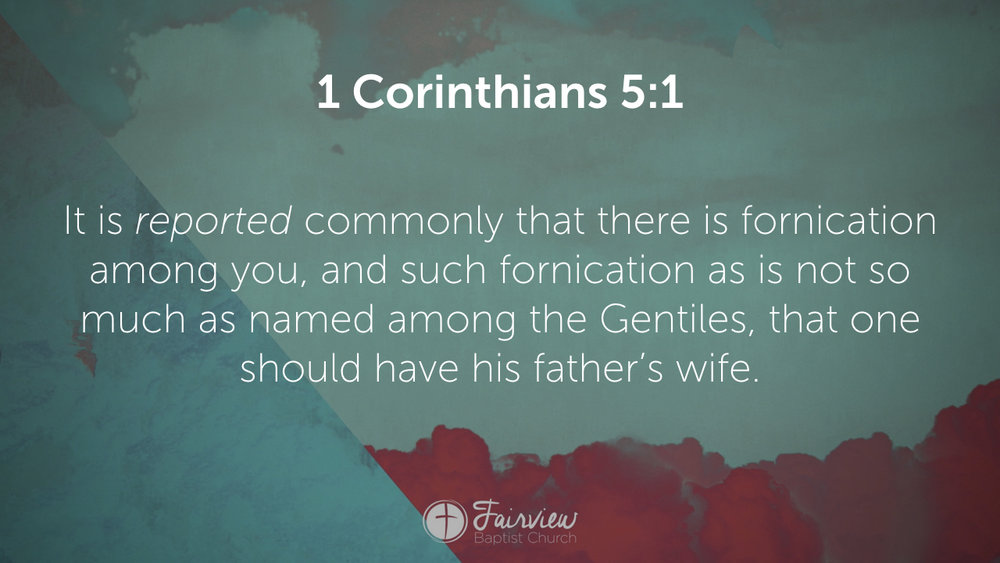 1 Corinthians - Week 8 - Judging Christians?.012.jpeg