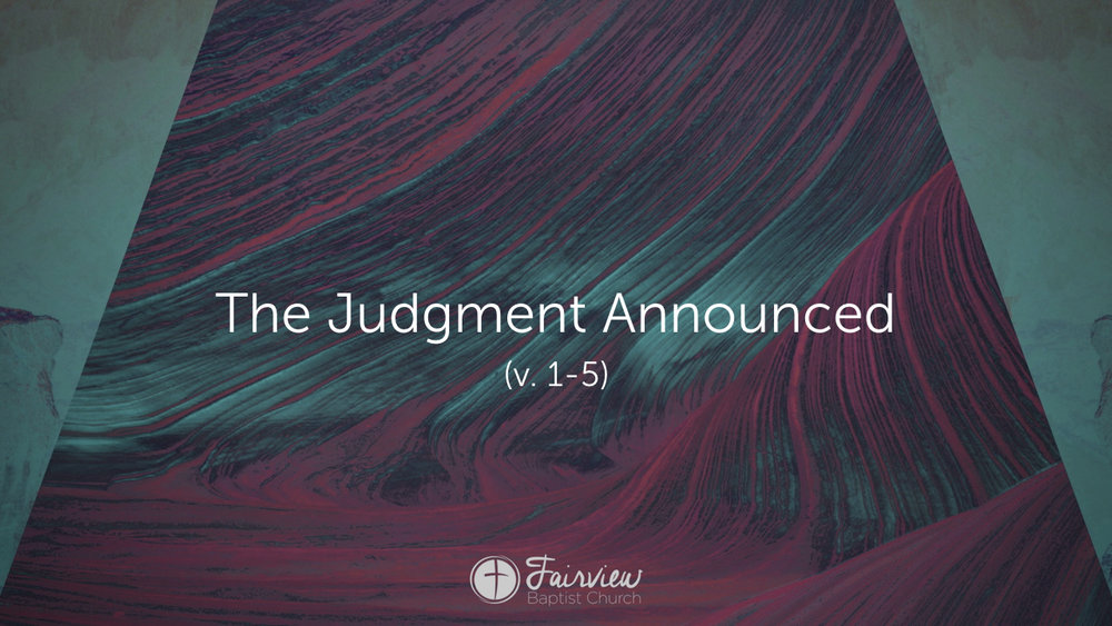 1 Corinthians - Week 8 - Judging Christians?.011.jpeg