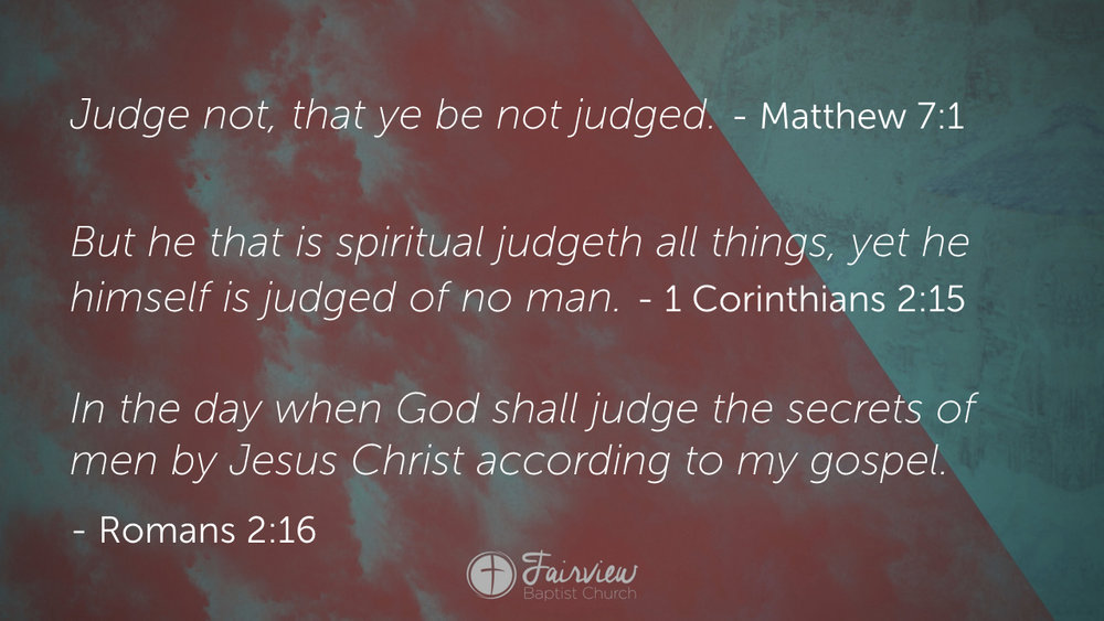 1 Corinthians - Week 8 - Judging Christians?.015.jpeg