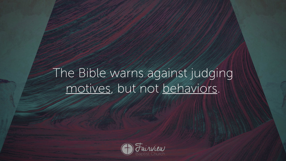 1 Corinthians - Week 8 - Judging Christians?.016.jpeg