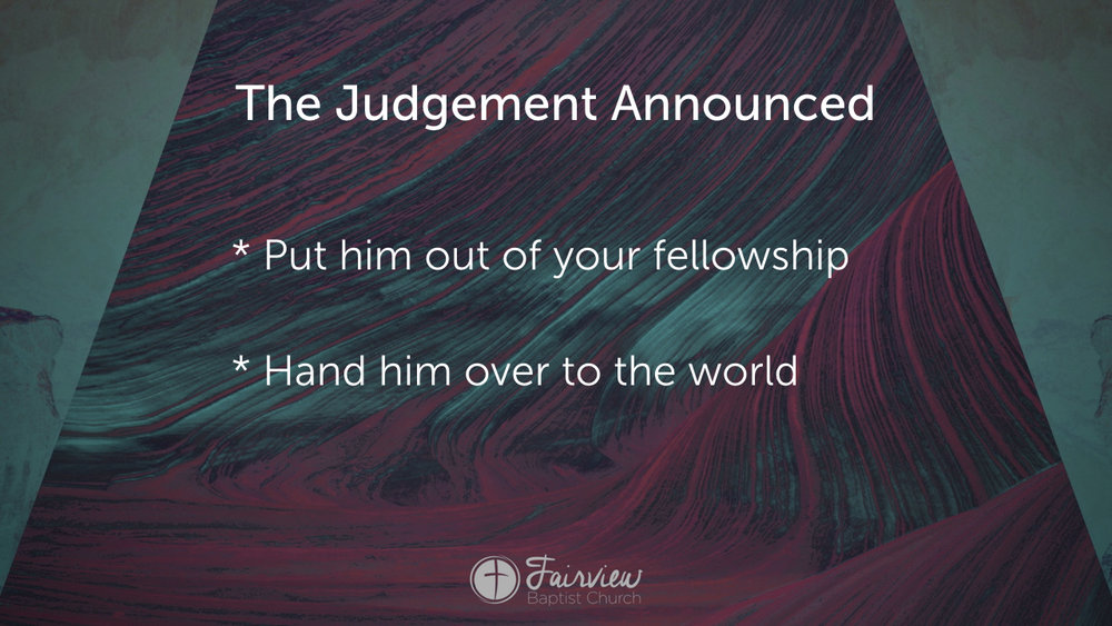 1 Corinthians - Week 8 - Judging Christians?.021.jpeg