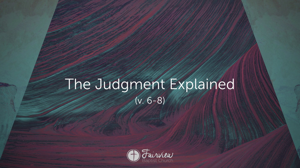1 Corinthians - Week 8 - Judging Christians?.023.jpeg
