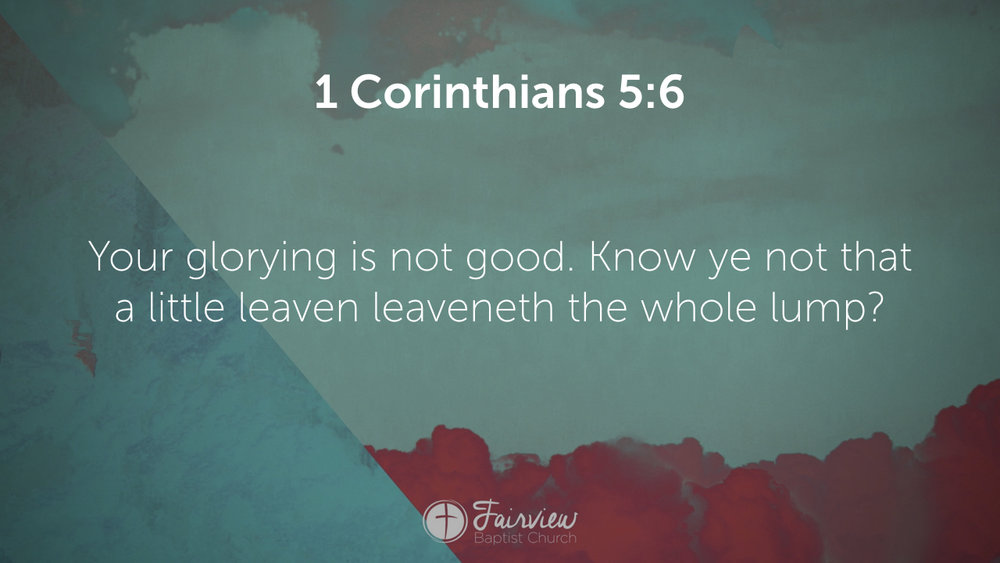 1 Corinthians - Week 8 - Judging Christians?.024.jpeg