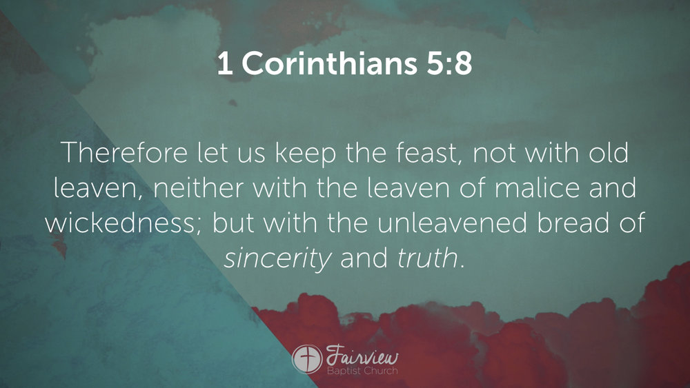 1 Corinthians - Week 8 - Judging Christians?.028.jpeg