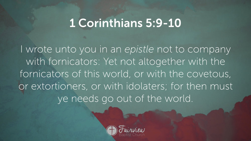 1 Corinthians - Week 8 - Judging Christians?.030.jpeg