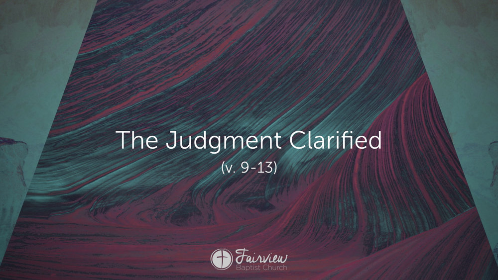 1 Corinthians - Week 8 - Judging Christians?.029.jpeg