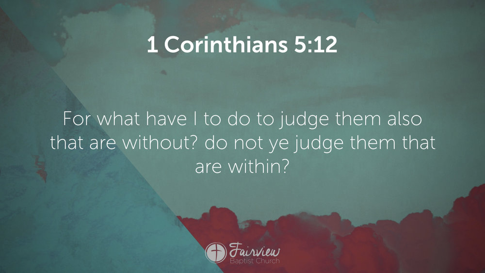 1 Corinthians - Week 8 - Judging Christians?.032.jpeg