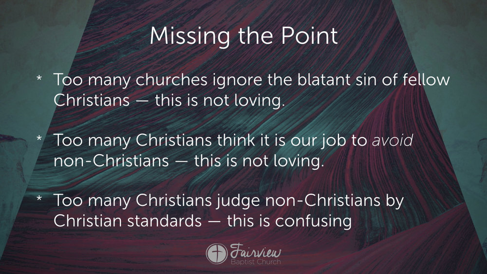 1 Corinthians - Week 8 - Judging Christians?.034.jpeg