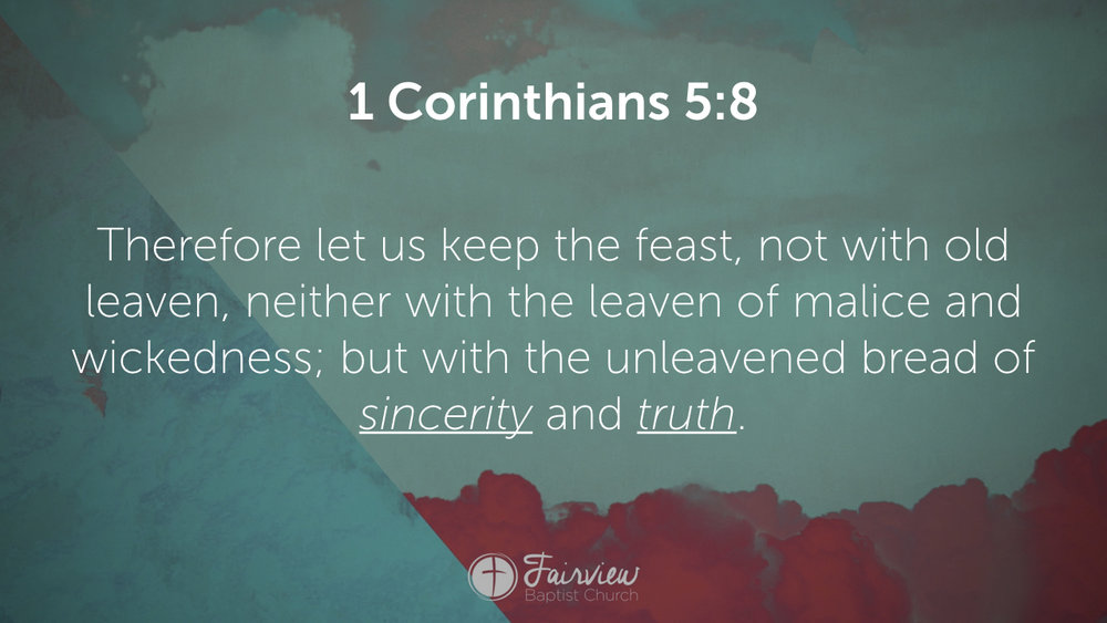 1 Corinthians - Week 8 - Judging Christians?.038.jpeg