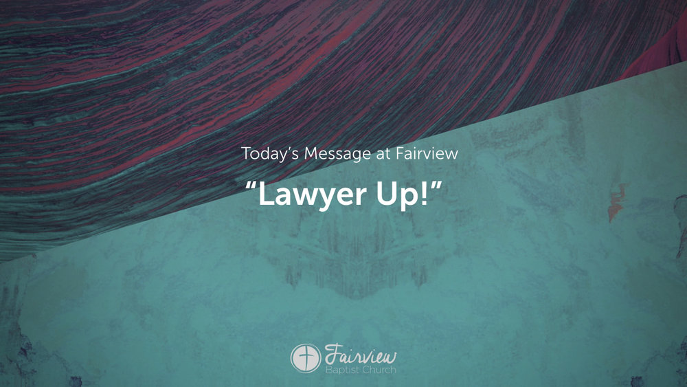 1 Corinthians - Week 9 - Lawyer Up!.002.jpeg