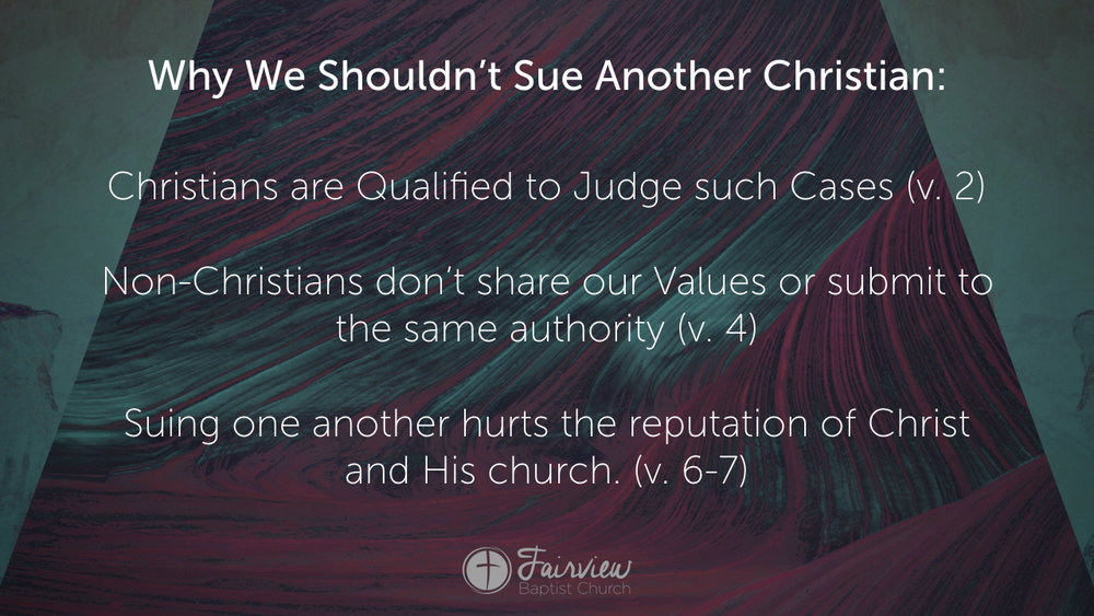 1 Corinthians - Week 9 - Lawyer Up!.013.jpeg
