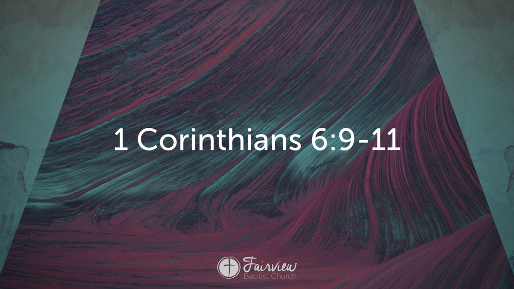 1 Corinthians - Week 10 - Were..003.jpeg