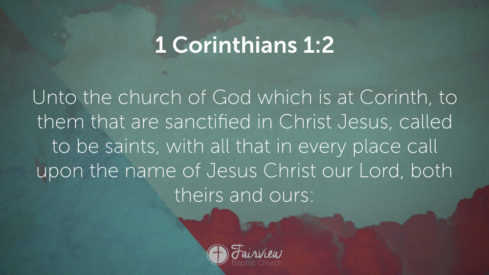 1 Corinthians - Week 10 - Were..029.jpeg
