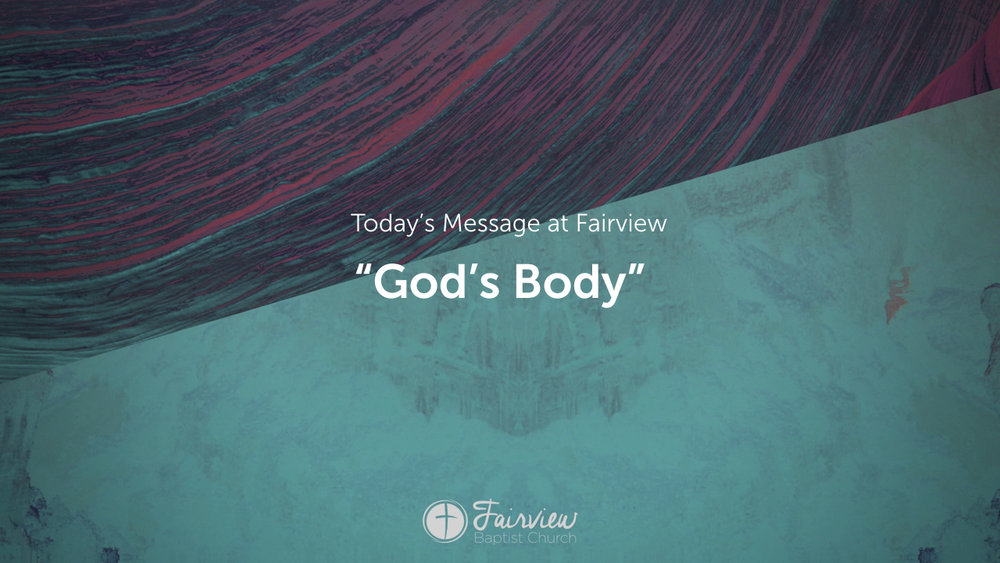 1 Corinthians - Week 11 - God's Body.002.jpeg