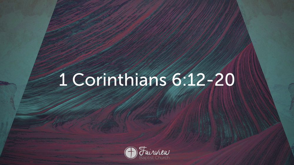 1 Corinthians - Week 11 - God's Body.004.jpeg