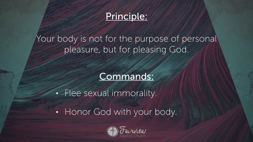 1 Corinthians - Week 11 - God's Body.013.jpeg
