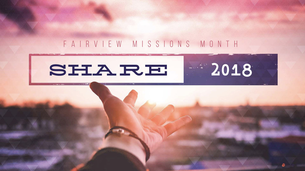 Missions Month 2018 - Week 1.002.jpeg
