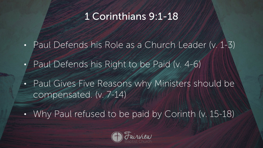 1 Corinthians - Week 16 - Support those in Gospel Ministry.011.jpeg