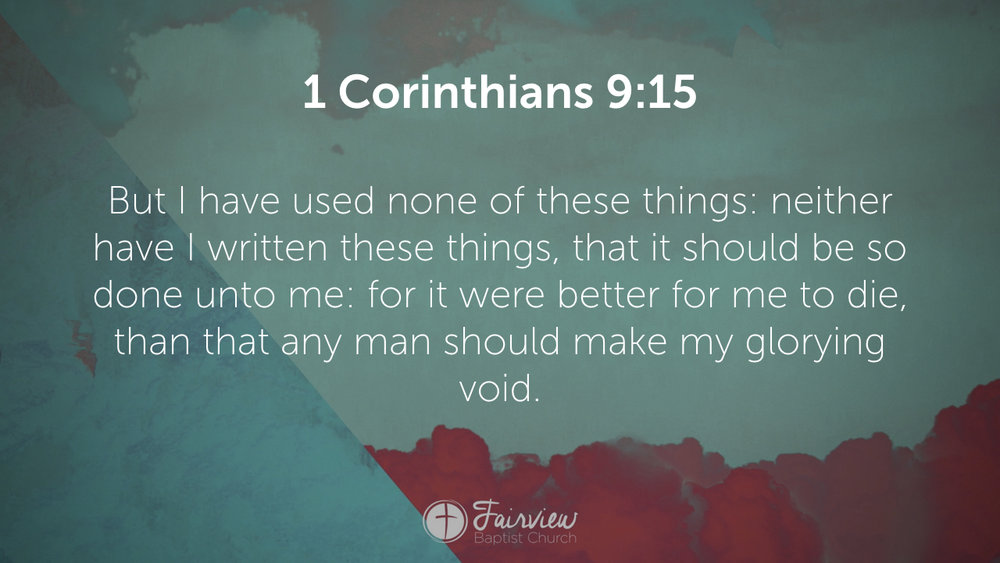 1 Corinthians - Week 16 - Support those in Gospel Ministry.014.jpeg