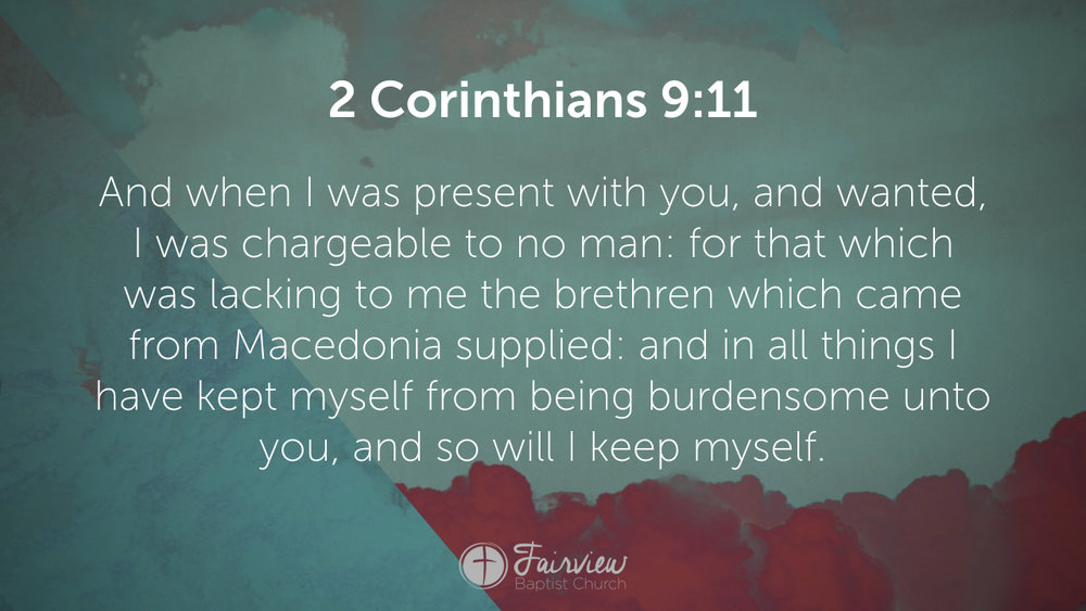 1 Corinthians - Week 16 - Support those in Gospel Ministry.019.jpeg