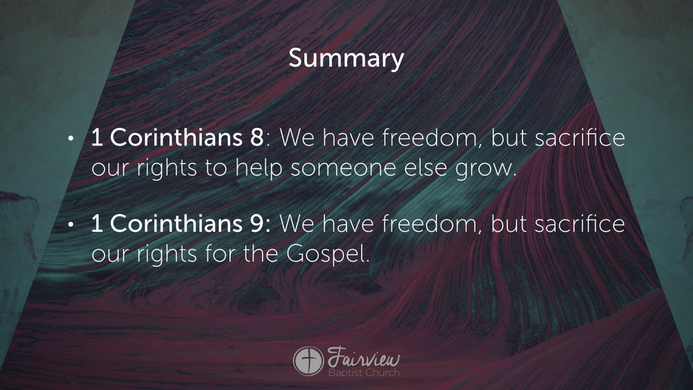 1 Corinthians - Week 16 - Support those in Gospel Ministry.021.jpeg