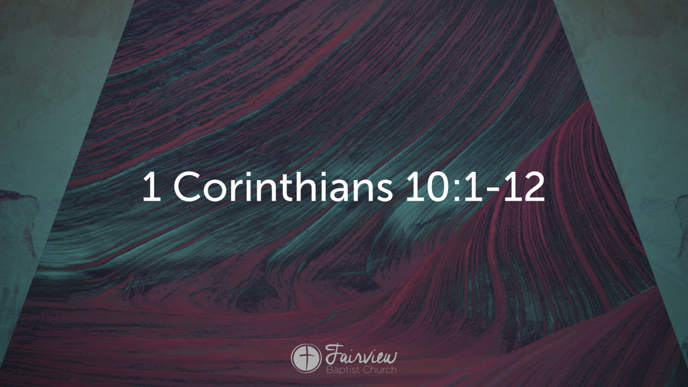 1 Corinthians - Week 18 - The Trouble with Temptation.002.jpeg