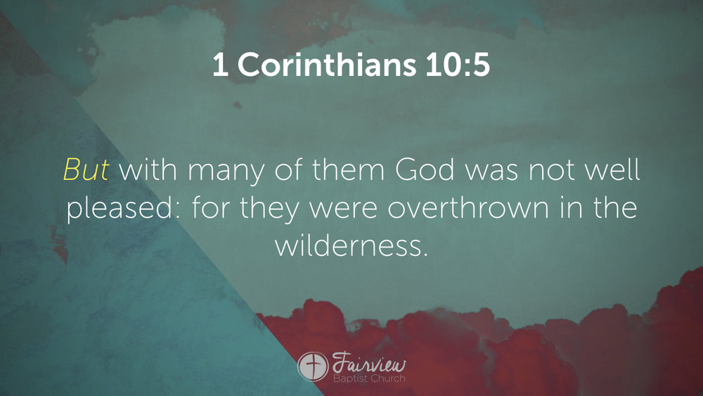 1 Corinthians - Week 18 - The Trouble with Temptation.008.jpeg