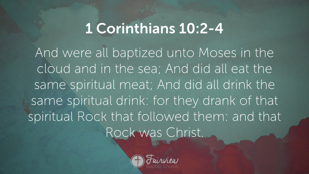 1 Corinthians - Week 18 - The Trouble with Temptation.007.jpeg