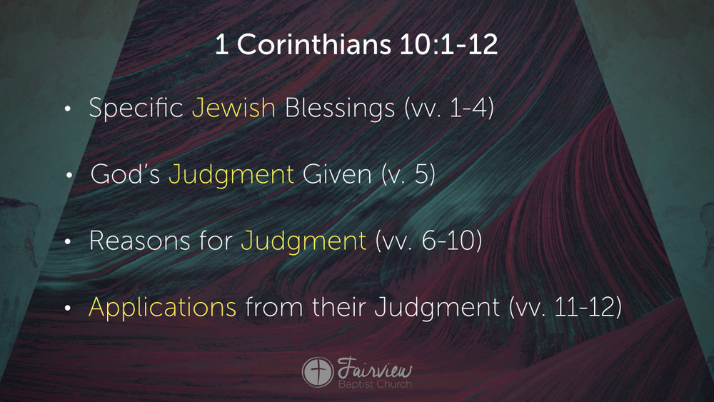 1 Corinthians - Week 18 - The Trouble with Temptation.014.jpeg