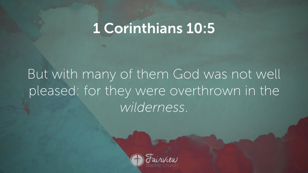 1 Corinthians - Week 18 - The Trouble with Temptation.016.jpeg
