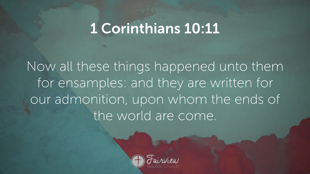 1 Corinthians - Week 18 - The Trouble with Temptation.029.jpeg