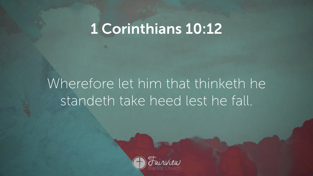 1 Corinthians - Week 18 - The Trouble with Temptation.031.jpeg