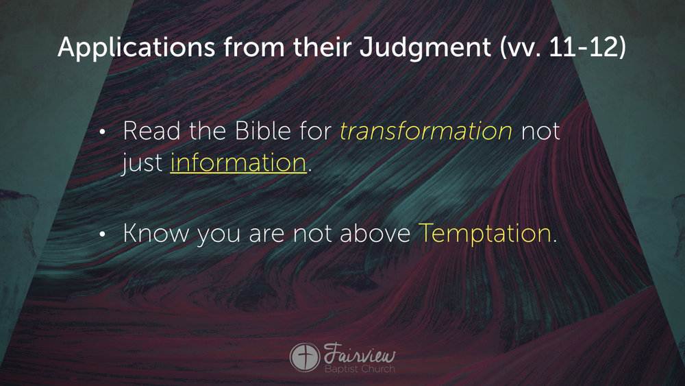1 Corinthians - Week 18 - The Trouble with Temptation.030.jpeg