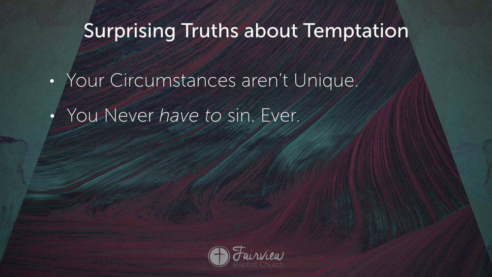 1 Corinthians - Week 19 - Our Triumph through Temptation.004.jpeg