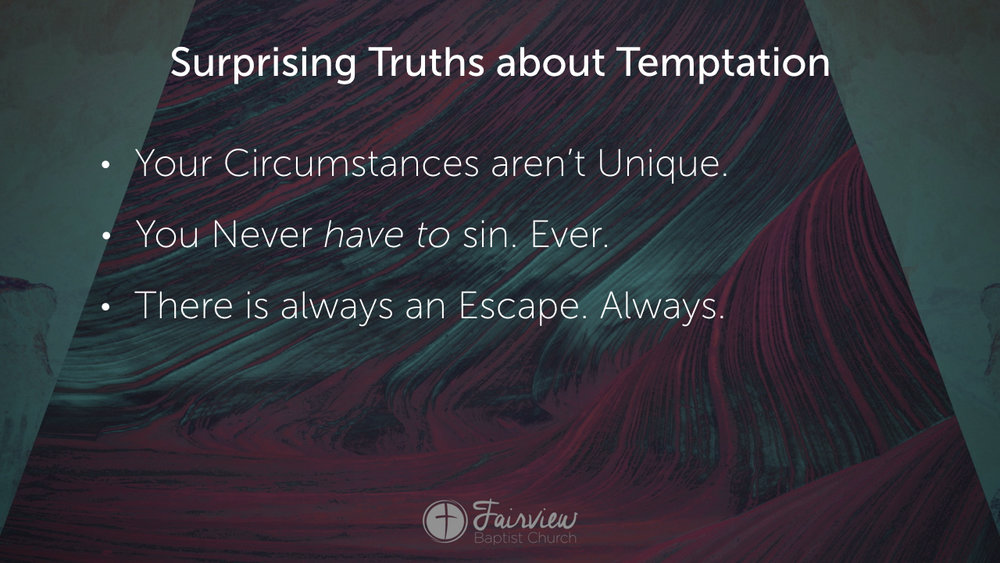 1 Corinthians - Week 19 - Our Triumph through Temptation.006.jpeg