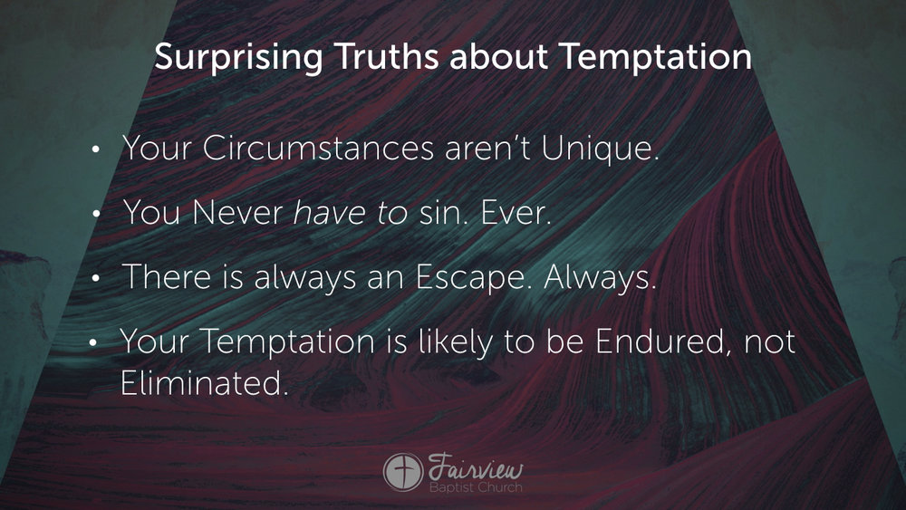 1 Corinthians - Week 19 - Our Triumph through Temptation.008.jpeg