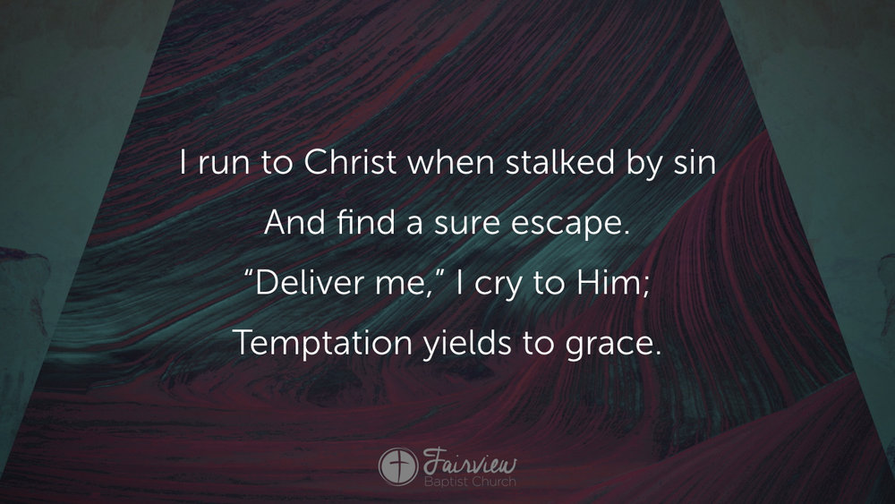 1 Corinthians - Week 19 - Our Triumph through Temptation.019.jpeg
